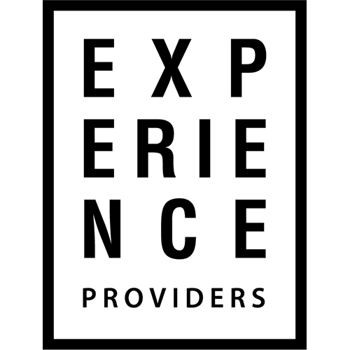 The Experience Providers